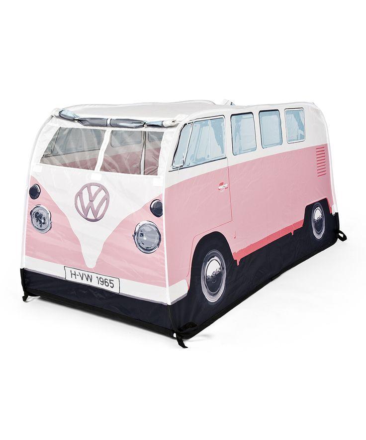 212 Best DIY VW Images On Pinterest
