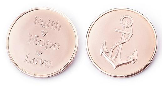 Mi Moneda munten bij Herman Den Haag www.hermanschoenen.nl Small €12.50, medium €15.00. large €17.50.