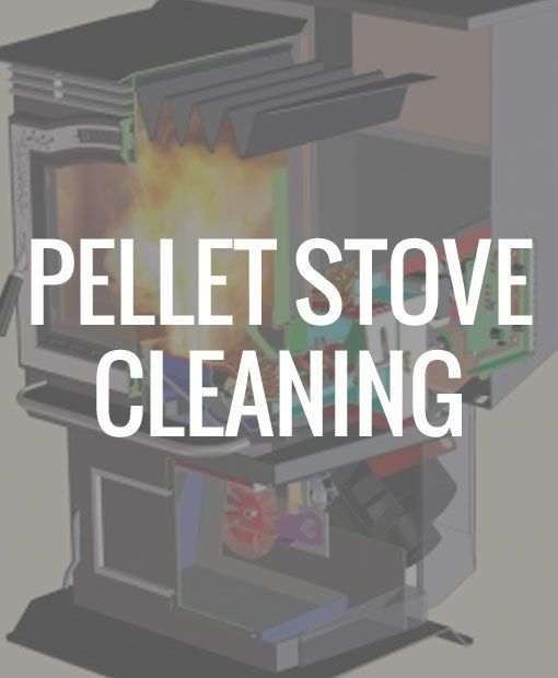 pellet-stove-cleaning