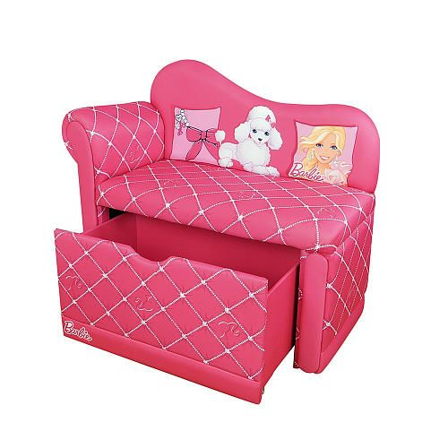 Najarian Nba Youth Bedroom In A Box: 390 Best Barbie Stuff That I Like Images On Pinterest