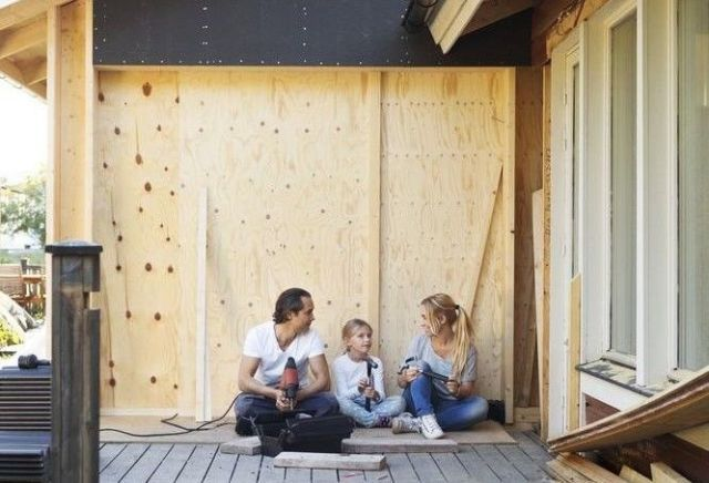 10 things your builder wishes you knew