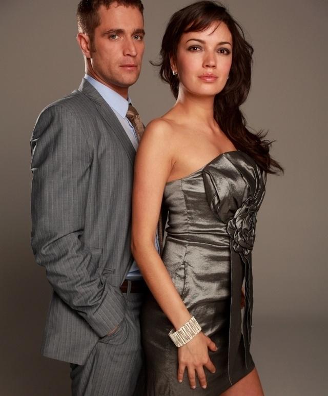 MundoFox presenta su nueva telenovela 'La Mariposa' (Video) - laopinion.com