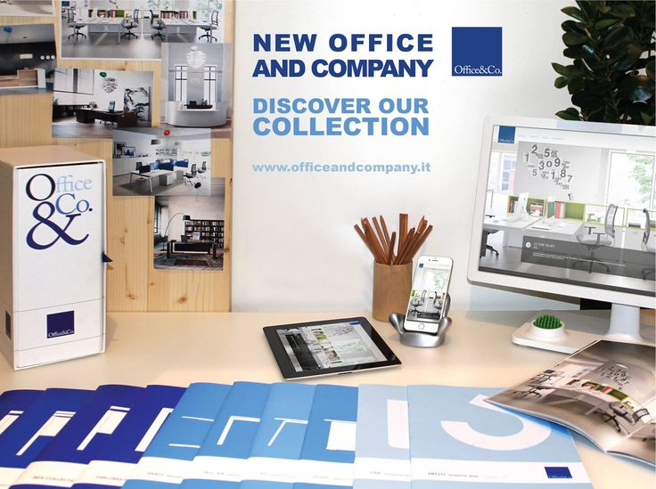 #office #officefurniture #collection #service #struments #ufficio #catalog