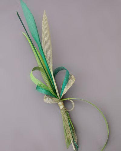 Hapene Lily Bouquet