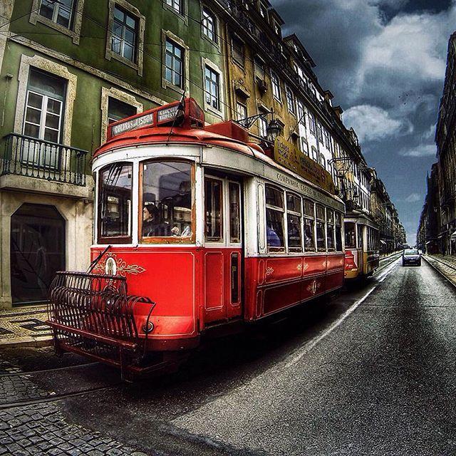 #hdr_oftheworld #HDR_Photogram #igglobalclubhdr #Super_Lisboa #Super_Portugal #world_besthdr #estaes_portugal #portugal_de_sonho #loves_portugal #amar_portugal #best_streetview #hdr_portugal #amar_lisboa #hdr_captures #pristine_hdr #rsa_streetview #stars_hdr #In_Europe #arteemfoco #turkinstagram #tv_hdr #tgif_hdr #HDR_EUROPE #kings_transports #fx_hdr #alexcolor
