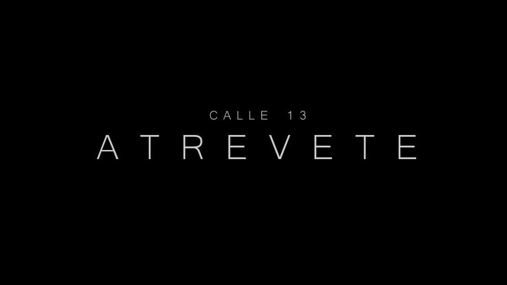 Atrevete - Calle 13 (Cover Karen Méndez & Juacko)