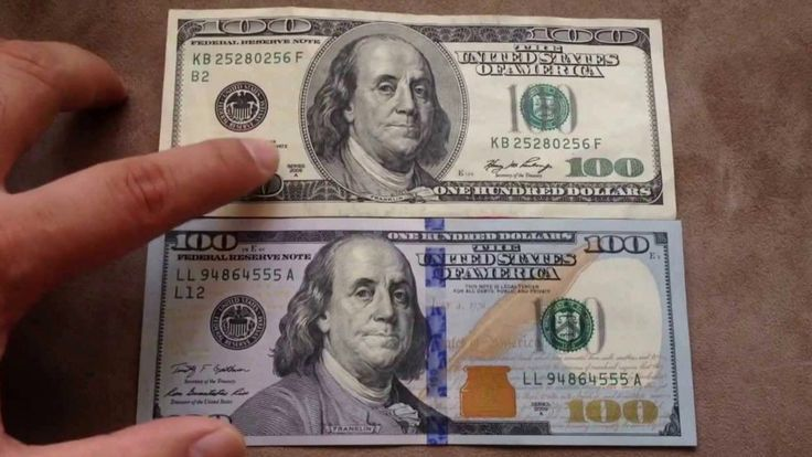 #VR #VRGames #Drone #Gaming Buy undetectable prop money and counterfeit money with counterfeitprinters6@gmail.com 3-d printers, 3d printer, 3d printer best buy, 3d printer canada, 3d printer cost, 3d printer for sale, 3d printer price, 3d printer software, 3d printers 2017, 3d printers amazon, 3d printers for sale, 3d printers toronto, 3d printers vancouver, 3d printing, best 3d printer, best 3d printer 2017, Drone Videos, large 3d printer, large 3d printer price, large 3d p