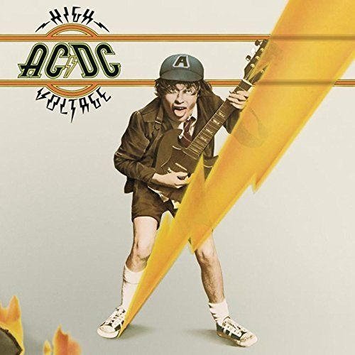 It's a Long Way to the Top (If You Wanna Rock 'N' Roll) by Australian rock band AC/DC. Download the song now