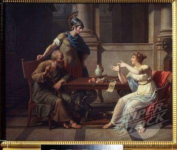 Chrysostomosbilder in 1600 Jahren: Facetten der ...