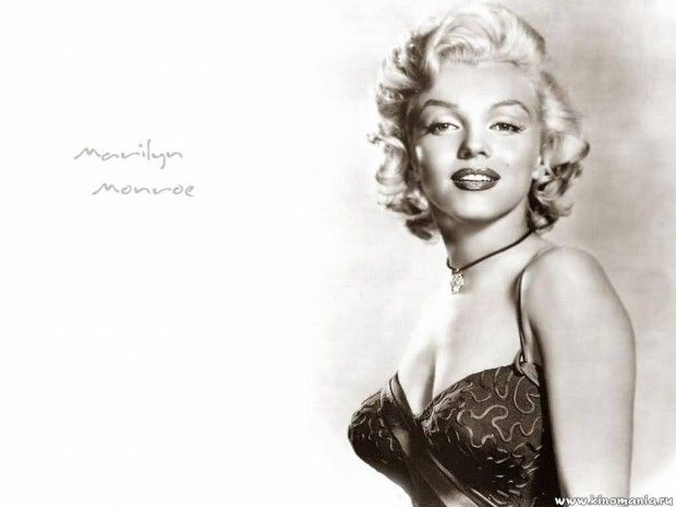 Marilyn Monroe wallpapers background.