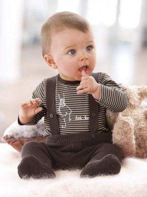 ropa de invierno para bebes recien nacido
