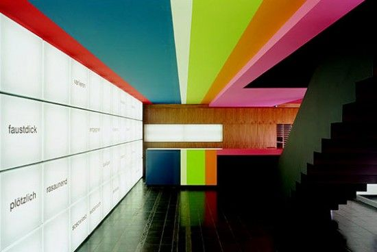 Modern-Colorful-Office-by-Zipherspaceworks for Panama Agency