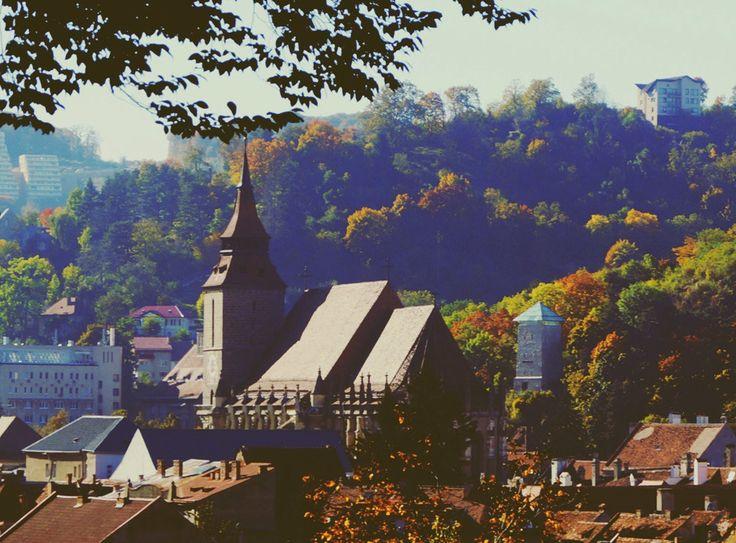brasov-autumn2-1080x798.jpg (1080×798)