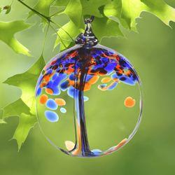 2013 Official Auburn University Ornament