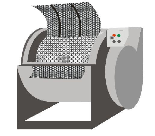 alat pengering biji dan emping - mempunyai Kapasitas 50kg, Kapasitas 100kg, Kapasitas 200kg, Kapasitas 300kg dengan varian harga yang berbeda- beda tentunya Alat pengerin biji serbaguna, dapat digunakan untuk mengeringkan biji emping  dan sejenisnya, mengunakan sistem otomatis yang mampu bekerja hingga 100jam nonstop. #pengeringbiji #pengeringotomatis