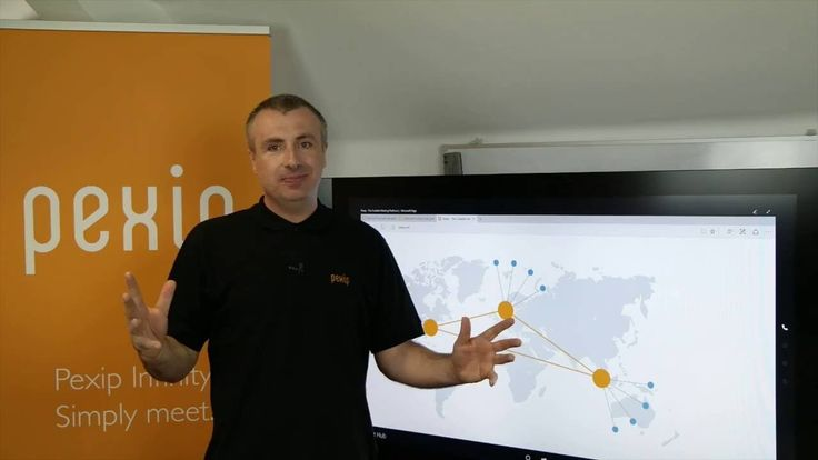 Get your free Microsoft Surface Hub video gateway.