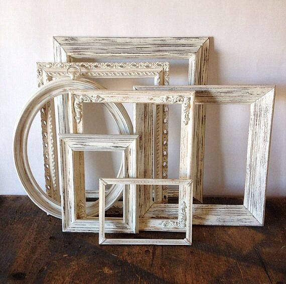 25 best ideas about white picture frames on pinterest frames on wall photo frame ideas and. Black Bedroom Furniture Sets. Home Design Ideas