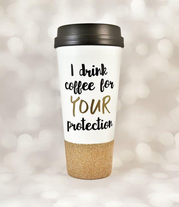 25  best ideas about travel mugs on pinterest
