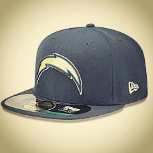 San Diego Chargers Tickets...http://www.pre-order.me/preorder/nfl-tickets/san-diego-chargers