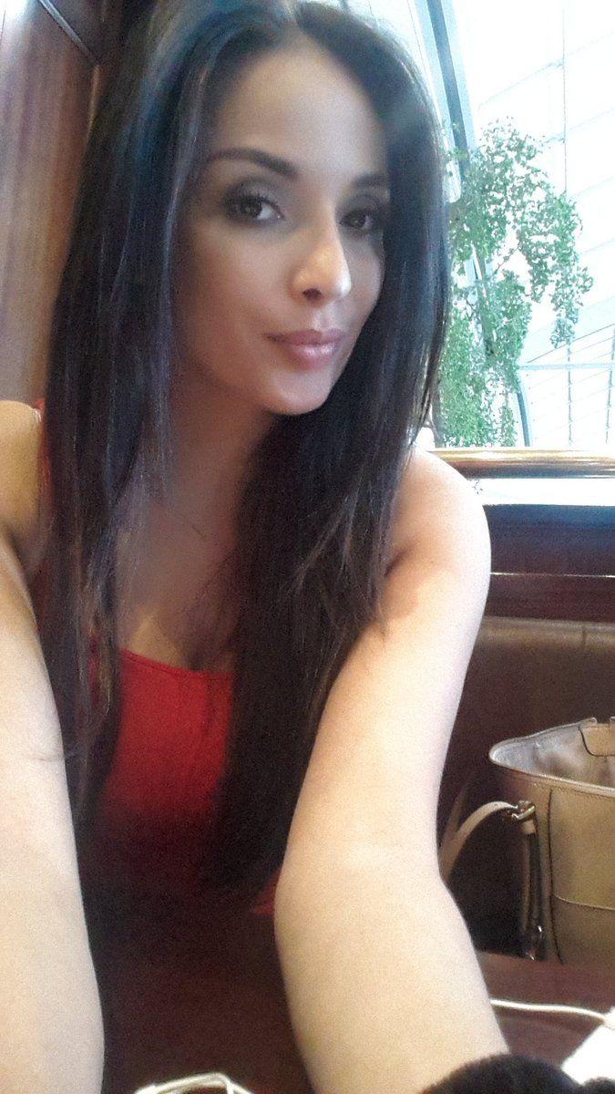 Anissa Kate (@AnissaKate) | Twitter