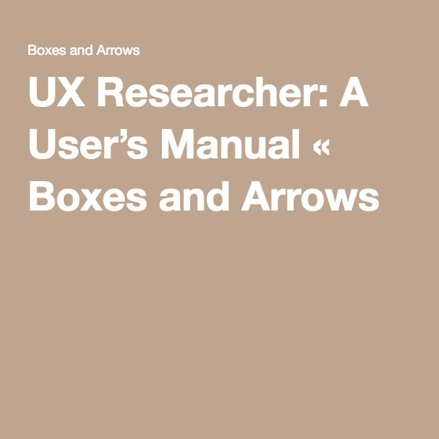 Best 25+ Ux researcher ideas on Pinterest Usability testing, The - kronos programmer resume