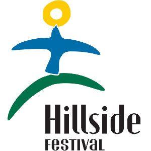 HILLSIDE FESTIVAL 2011  http://www.rockpaperscissors.biz/index.cfm/fuseaction/current.press_release/project_id/560.cfm
