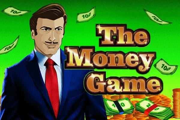 Вес игровые автоматы играть бесплатно казино европа рига