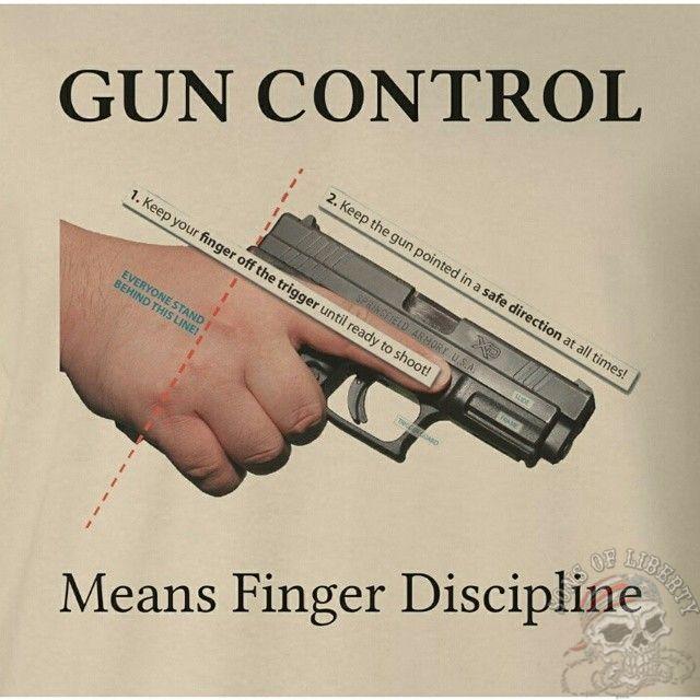 best guns images nd amendment gun control and 385 best guns images 2nd amendment gun control and firearms