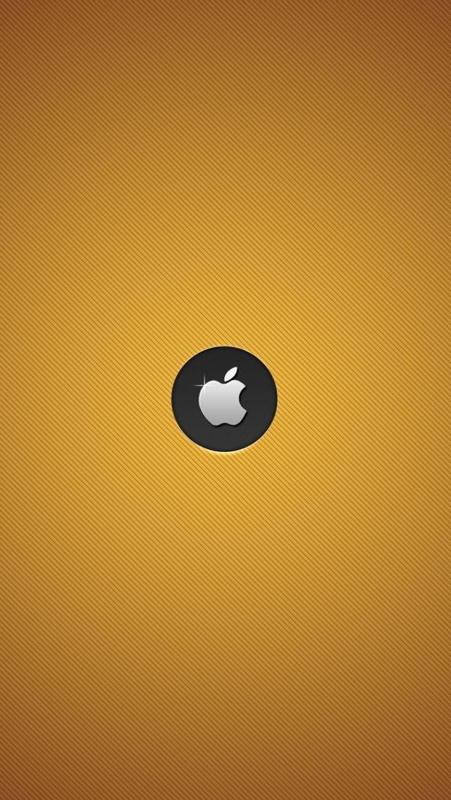 Apple Logo Wallpapers Iphone Apple Wallpaper Pinterest
