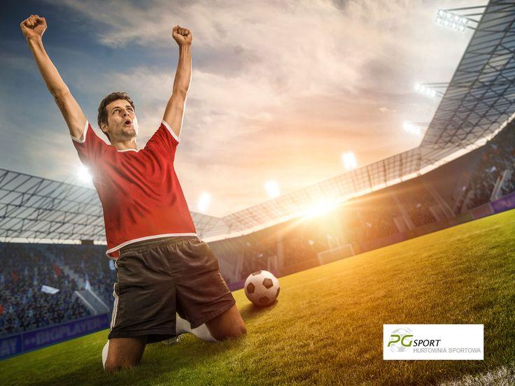 Oferta sklepu PG Sport: piłka do nogi select, klej do piłki ręcznej, ochraniacze, opaski, piłka nożna, piłka ręczna, select polska profcare i więcej!