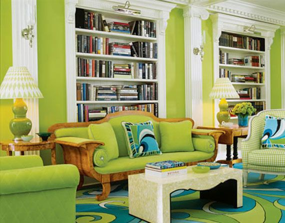 Living Room Color Green 64 best the color green images on pinterest | home, colors and