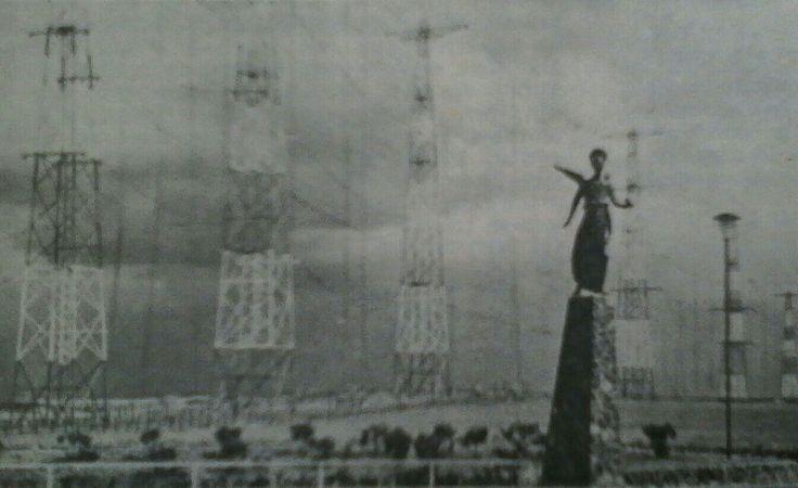 Radiostation Vaticaan