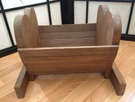 118 Best Images About Wooden Toys On Pinterest Wooden