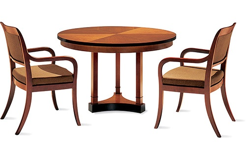 1000 Images About Kimball Furniture Collection On