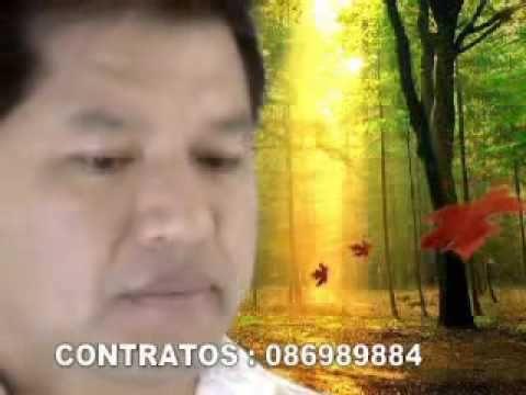 NADIE ES ETERNO SEGUNDO ROSERO