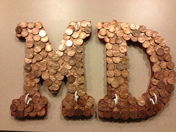 coin craft ideas 28 best images on coin crafts 1336