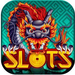 FaFaFa? Gold: Free slot machines casino how to hac…