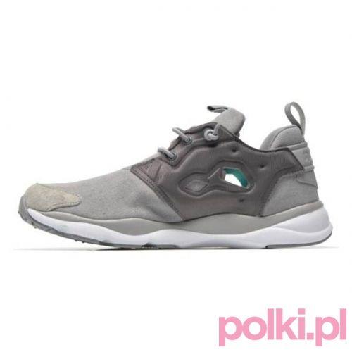 #polkipl #buty #reebok #shoes