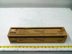 11384 - Xerox 016200800 Black Laser Toner Cartridge for sale at bmisurplus.com
