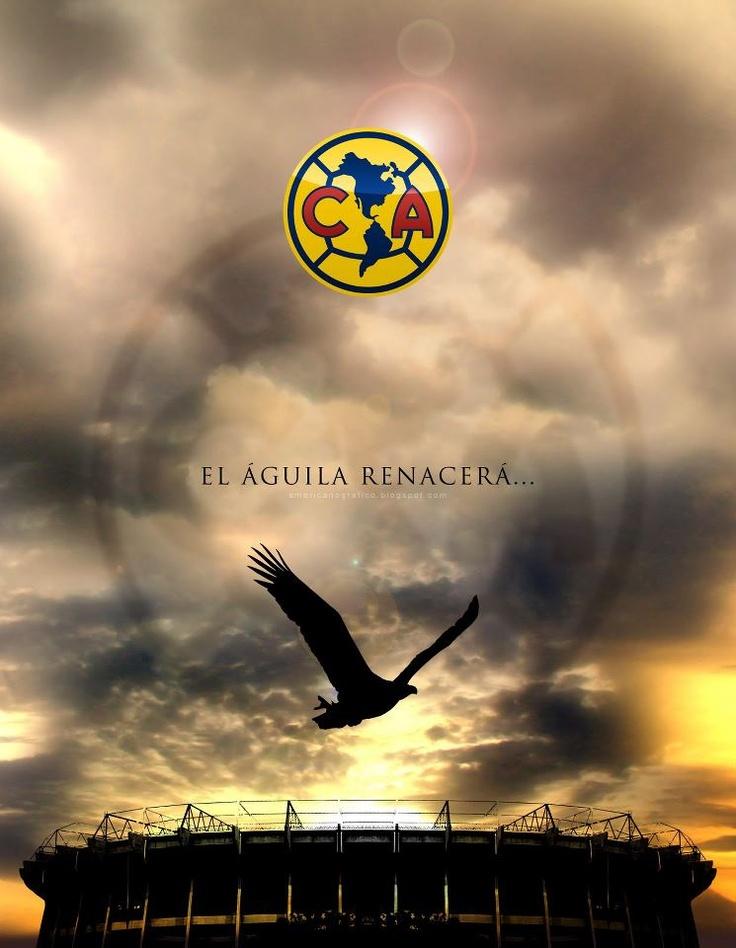 Aguila...