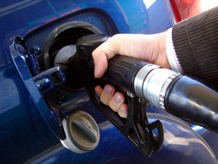 ¿Qué tipos de infracciones a la Ley de Tránsito existen? | Blog de MisAbogados.com