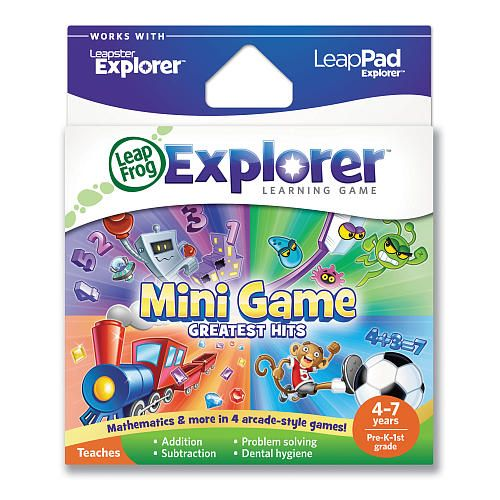 Educational Games Toys R Us : Best images about gift ideas on pinterest