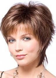 1000+ идей на тему: Седые Волосы в Pinterest | Серебристые Волосы ...