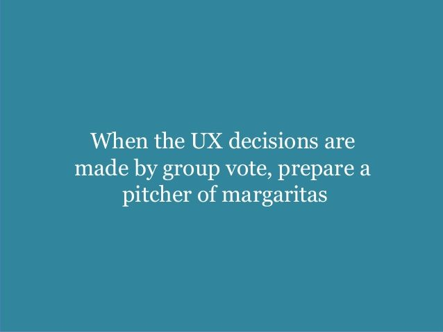 ux quotes - Google Search