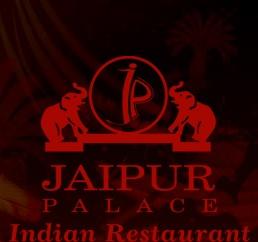 JAIPUR PALACE | ΙΝΔΙΚΟ ΕΣΤΙΑΤΟΡΙΟ | ΜΑΡΟΥΣΙ