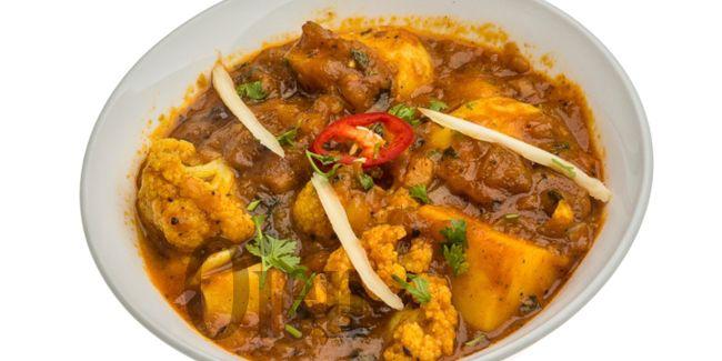 http://duniaresep05.blogspot.com/2014/10/masakan-lezat-india-aloo-gobi-untuk.html