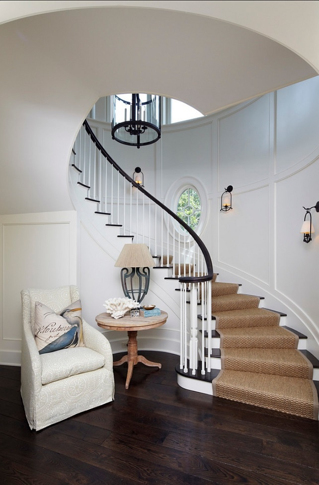 15 Best Images About Wainscoting Your Walls On Pinterest