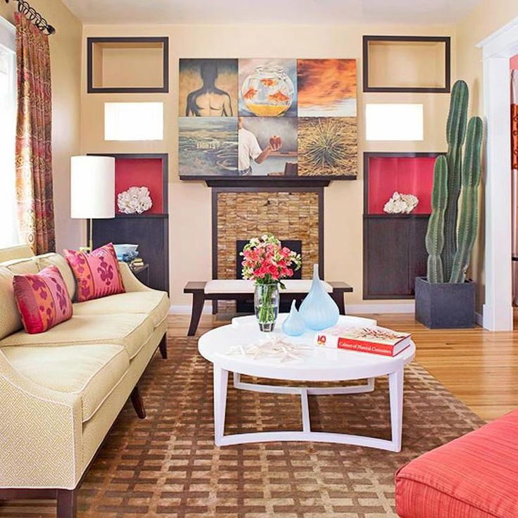 Beautiful Colorful Living Rooms: Best 25+ Mexican Living Rooms Ideas Only On Pinterest