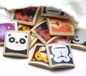 http://www.jugarijugar.com/611-1958-thickbox/memori-de-animales-de-madera.jpg