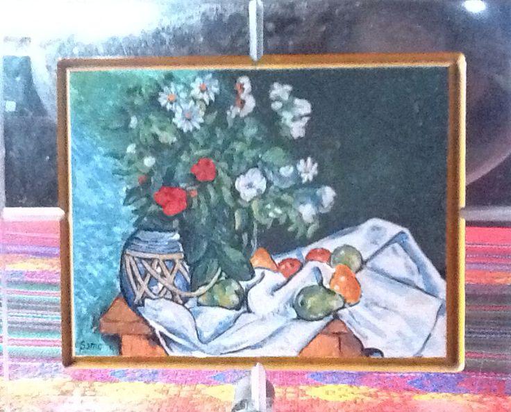 Pintura azulejos ba o titanlux - Copia de azulejos ...